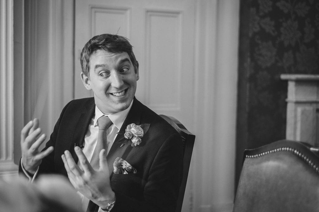 southwark wedding photographer willjess 018 1024x683 - Southwark Register Office Wedding Photographer