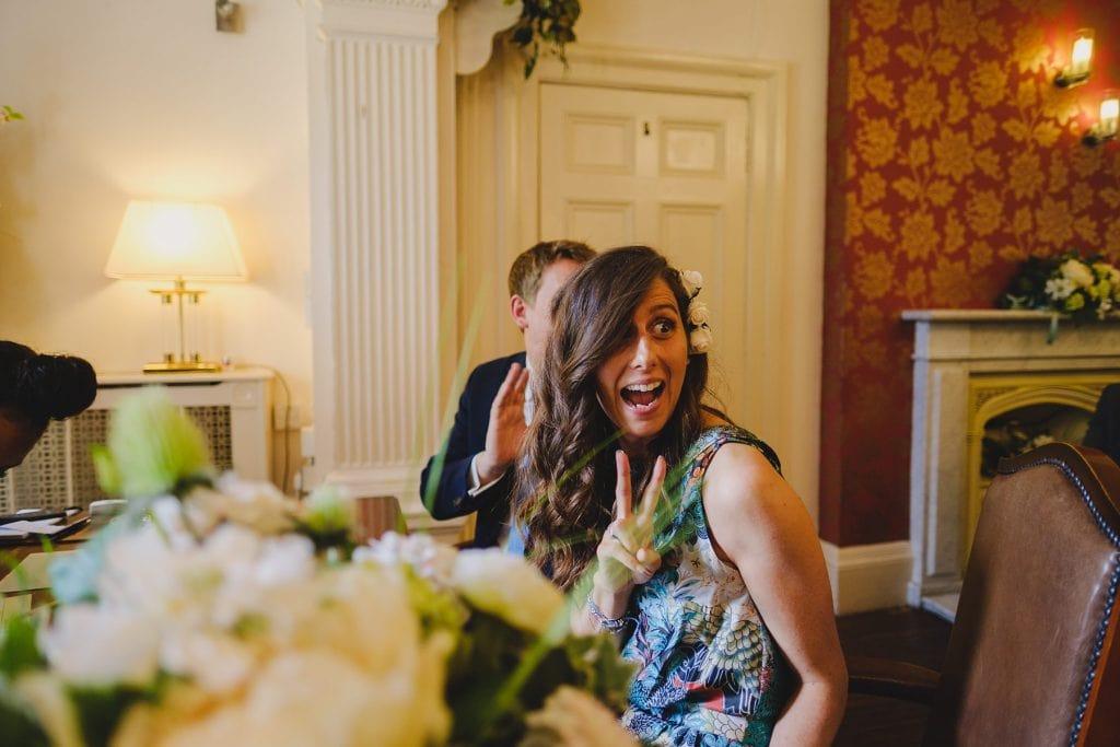 southwark wedding photographer willjess 025 1024x683 - Jess + Will