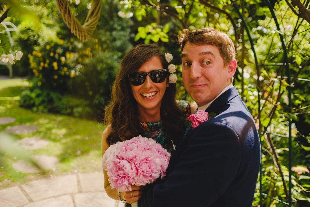 southwark wedding photographer willjess 034 1024x683 - Southwark Register Office Wedding Photographer