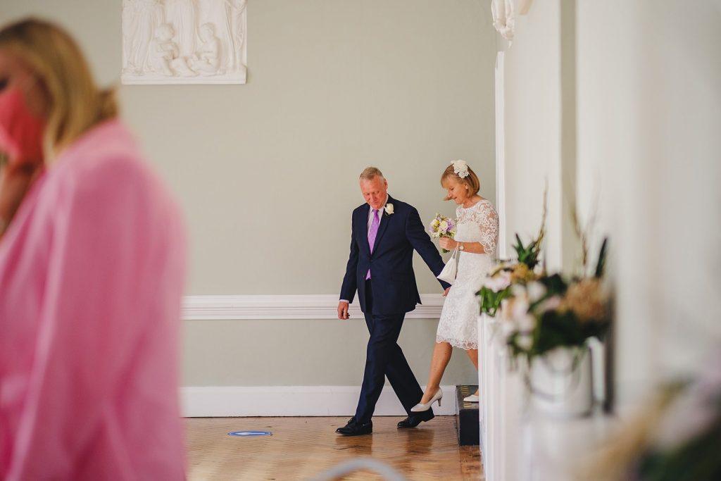 york house wedding photographer ja 007 1024x683 - York House Wedding Photographer