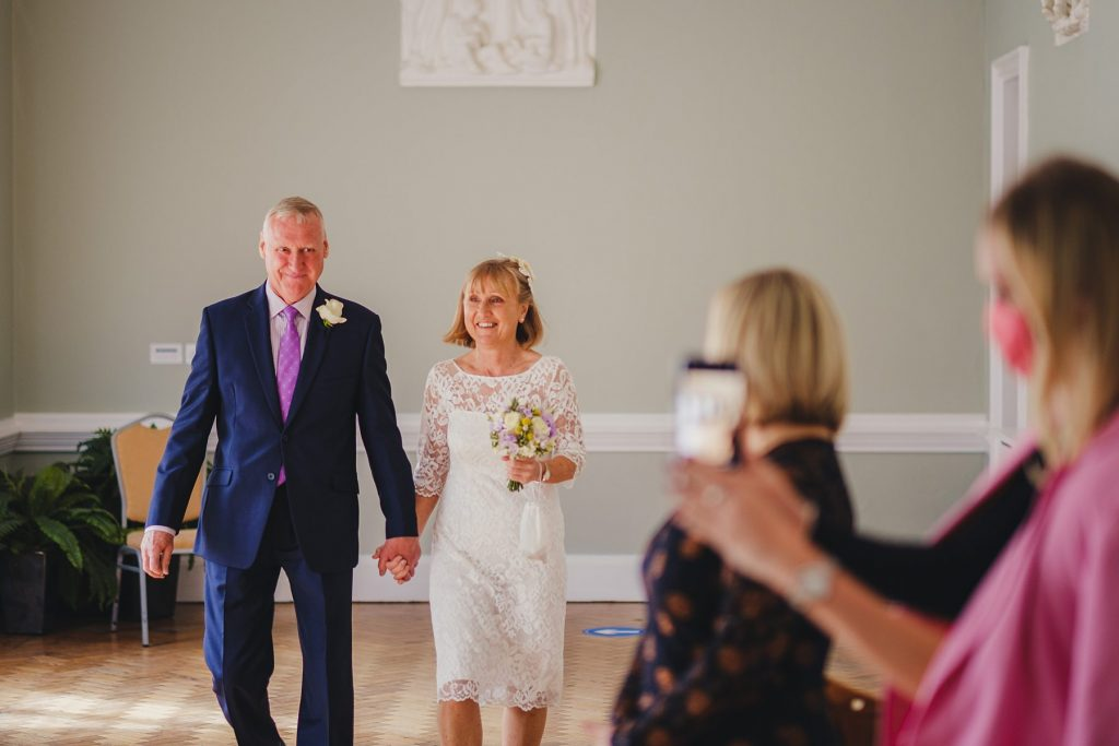 york house wedding photographer ja 008 1024x683 - York House Wedding Photographer