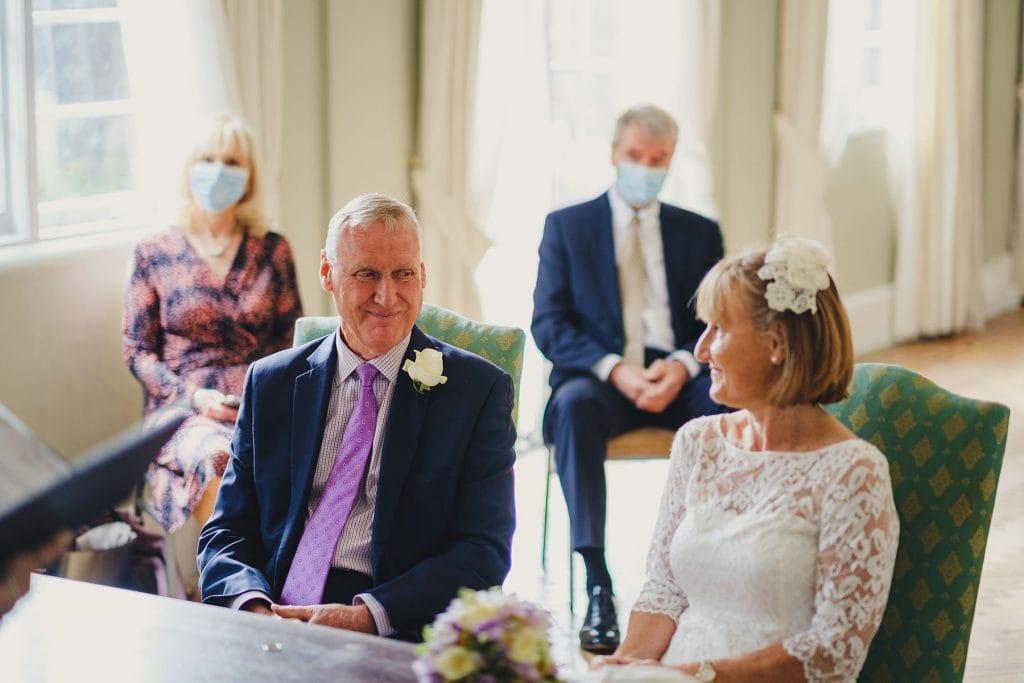 york house wedding photographer ja 010 1024x683 - York House Wedding Photographer