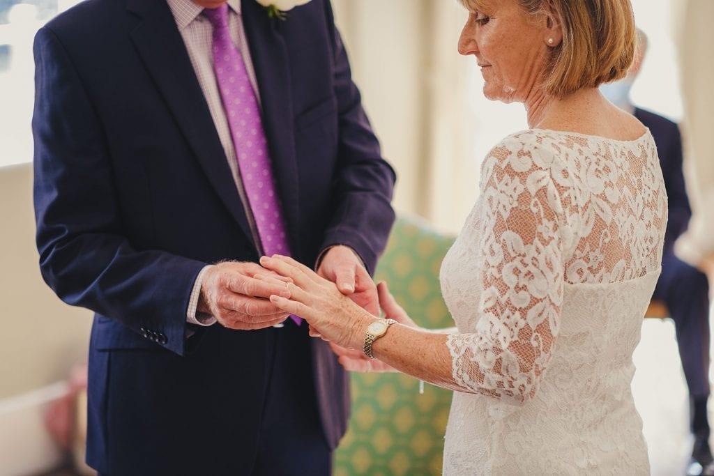 york house wedding photographer ja 013 1024x683 - York House Wedding Photographer