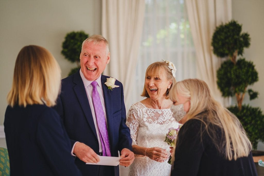 york house wedding photographer ja 019 1024x683 - York House Wedding Photographer
