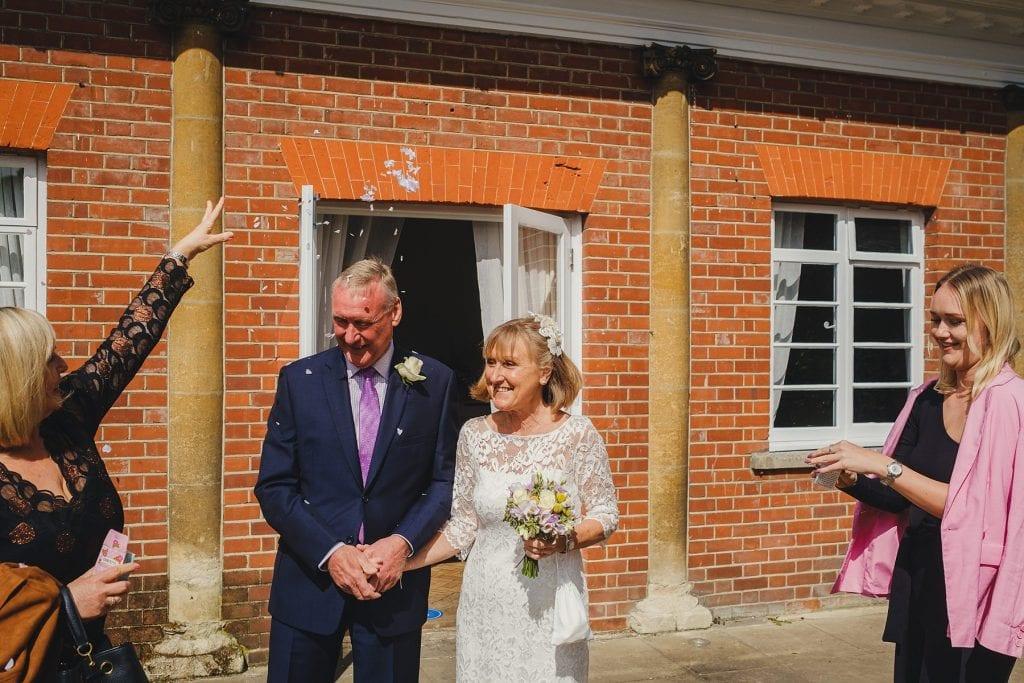 york house wedding photographer ja 024 1024x683 - York House Wedding Photographer