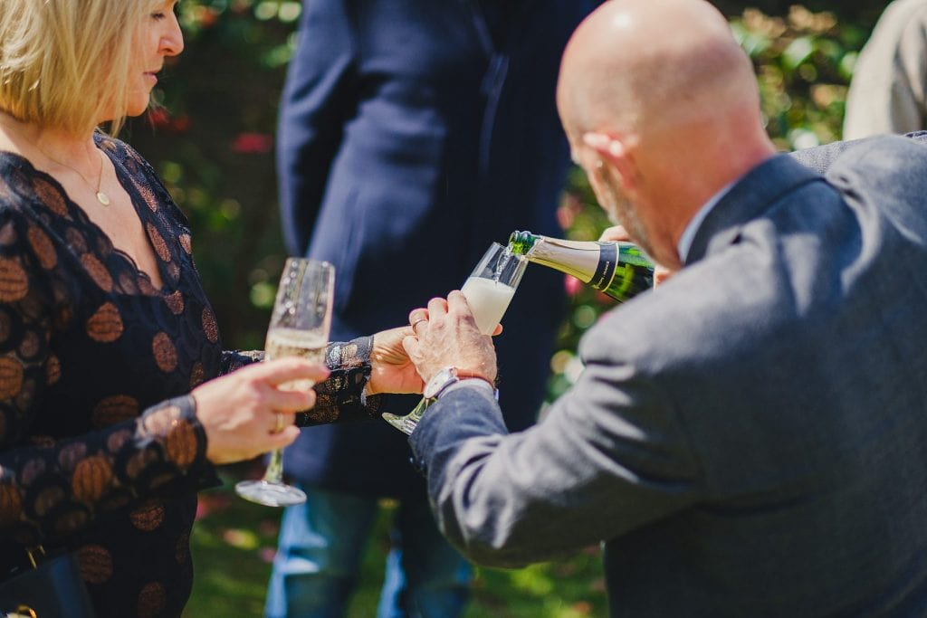 york house wedding photographer ja 031 1024x683 - York House Wedding Photographer