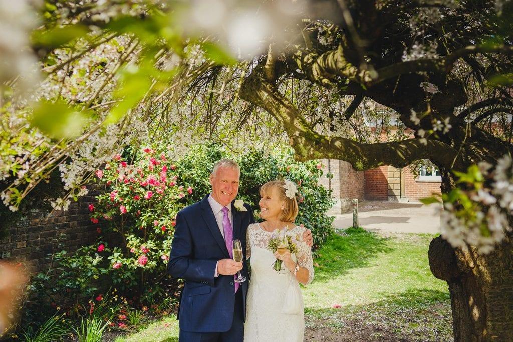 york house wedding photographer ja 037 1024x683 - York House Wedding Photographer