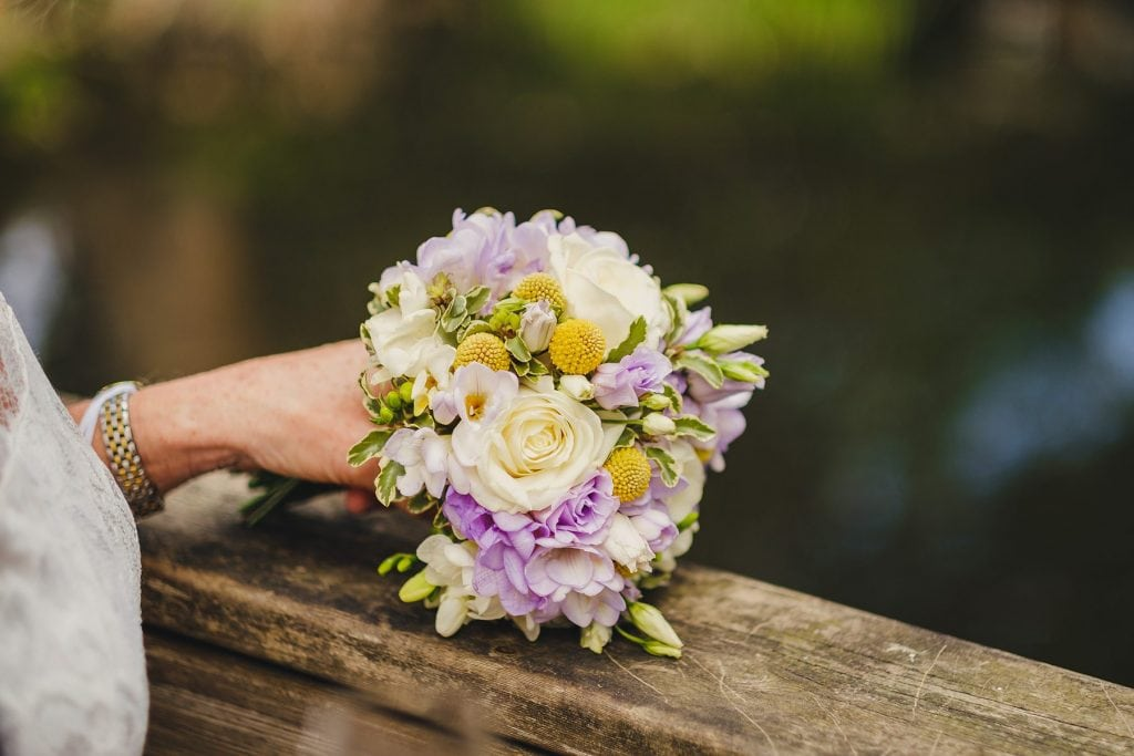york house wedding photographer ja 041 1024x683 - York House Wedding Photographer