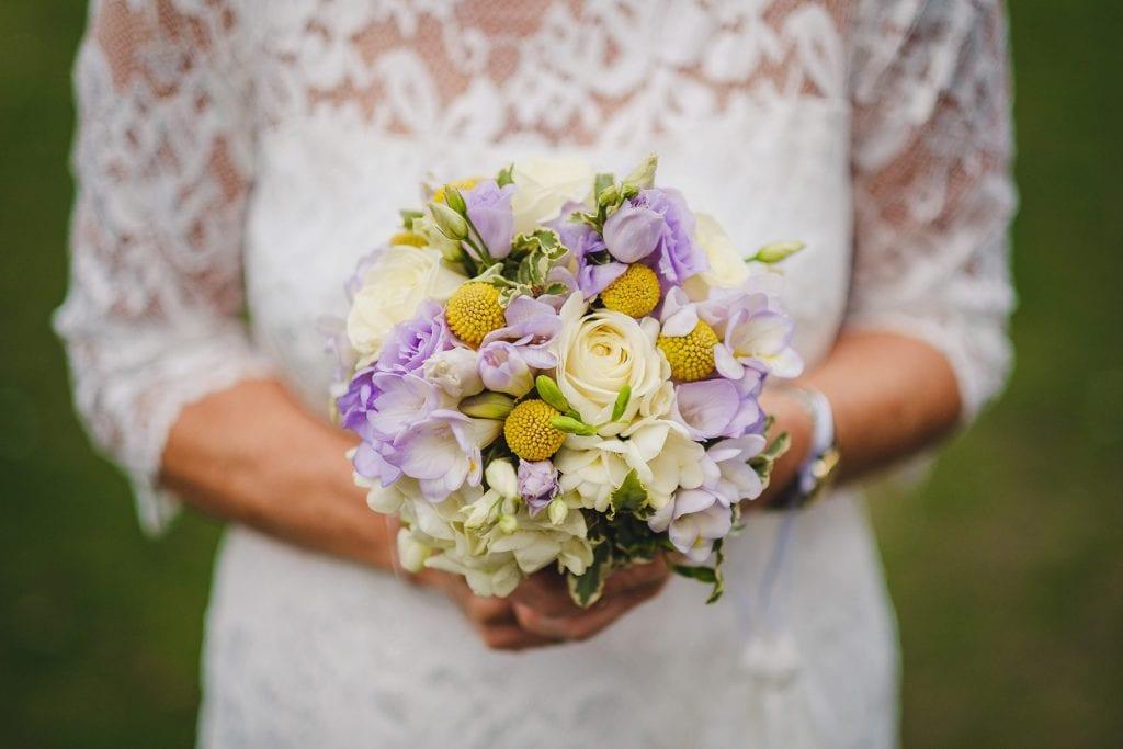 york house wedding photographer ja 045 1024x683 - York House Wedding Photographer