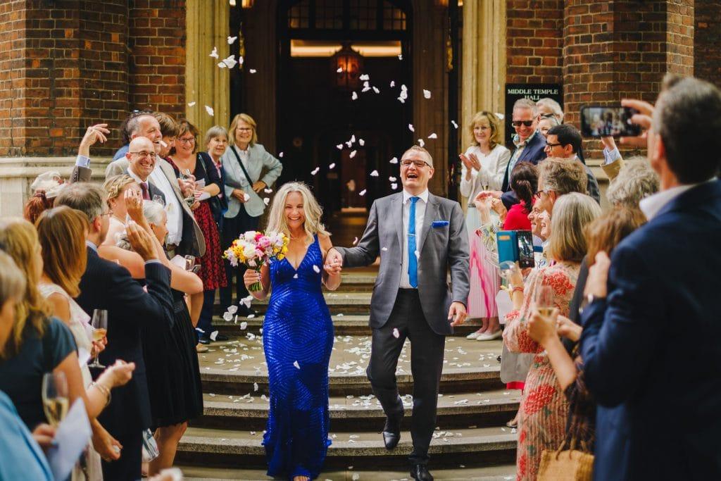 210723 DebbieRalphCardPreviews owenbphoto 003 1024x683 - Debbie + Ralph   Middle Temple Hall Wedding Photography
