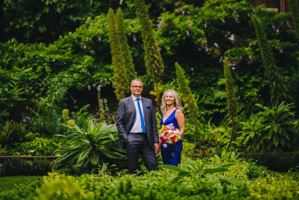 210723 DebbieRalphCardPreviews owenbphoto 005 1024x683 - Debbie + Ralph   Middle Temple Hall Wedding Photography
