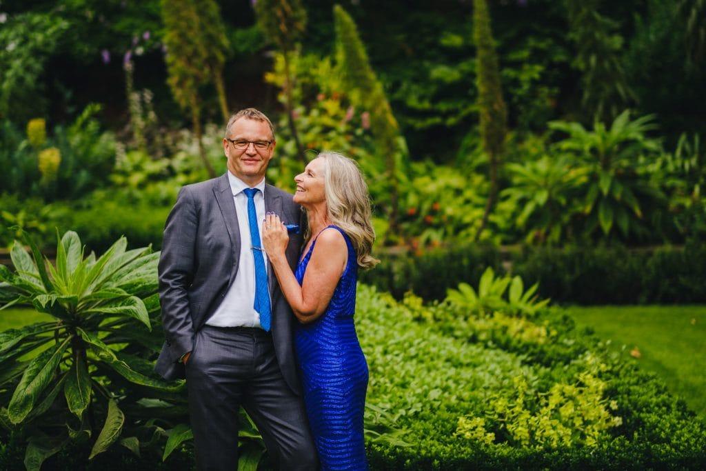 210723 DebbieRalphCardPreviews owenbphoto 006 1024x683 - Debbie + Ralph   Middle Temple Hall Wedding Photography