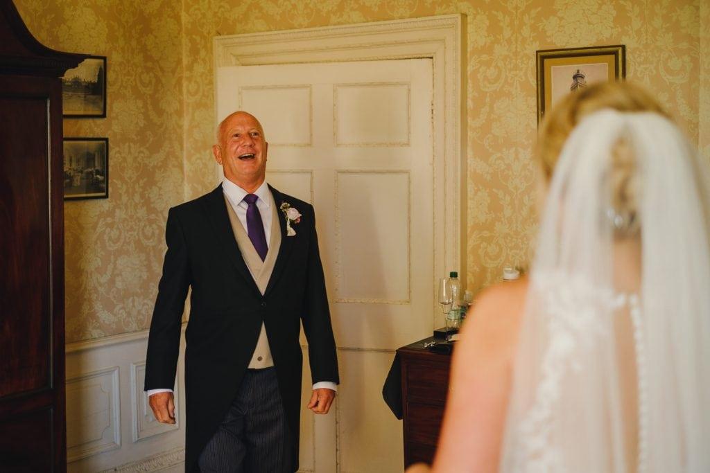 Pylewell Park Wedding Photographer EJ 006 1024x683 - Emma + James | Pylewell Park Wedding Photography