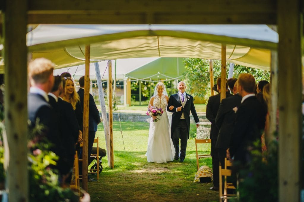 Pylewell Park Wedding Photographer EJ 007 1024x683 - Emma + James | Pylewell Park Wedding Photography