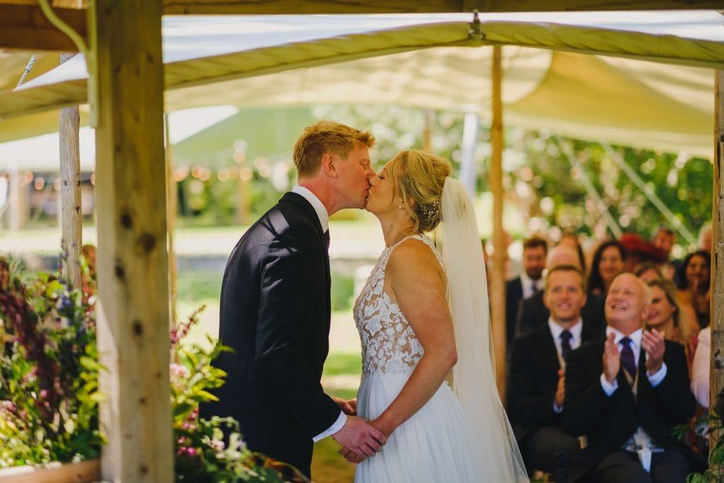 Pylewell Park Wedding Photographer EJ 008 1024x683 - Emma + James | Pylewell Park Wedding Photography
