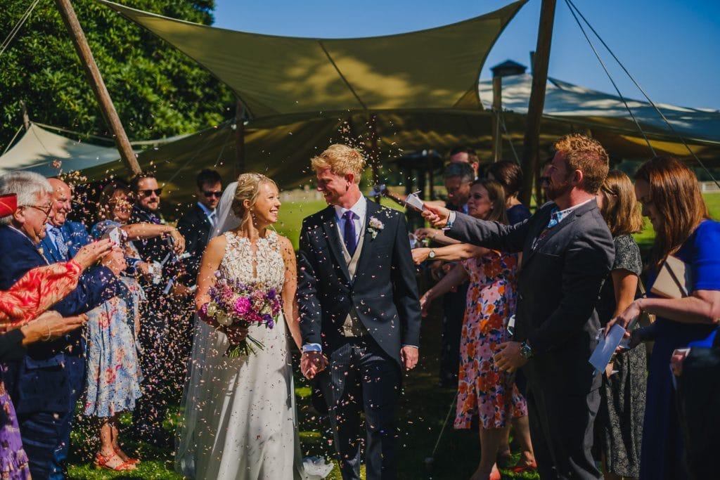 Pylewell Park Wedding Photographer EJ 009 1024x683 - Emma + James | Pylewell Park Wedding Photography