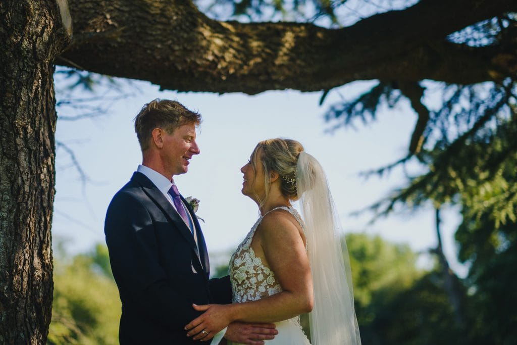 Pylewell Park Wedding Photographer EJ 012 1024x683 - Emma + James | Pylewell Park Wedding Photography