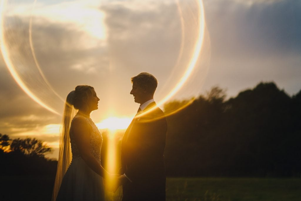Pylewell Park Wedding Photographer EJ 016 1024x683 - Emma + James | Pylewell Park Wedding Photography
