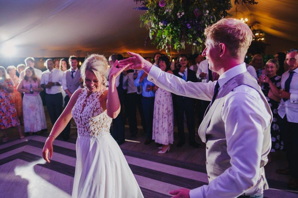 Pylewell Park Wedding Photographer EJ 017 1024x683 - Emma + James | Pylewell Park Wedding Photography
