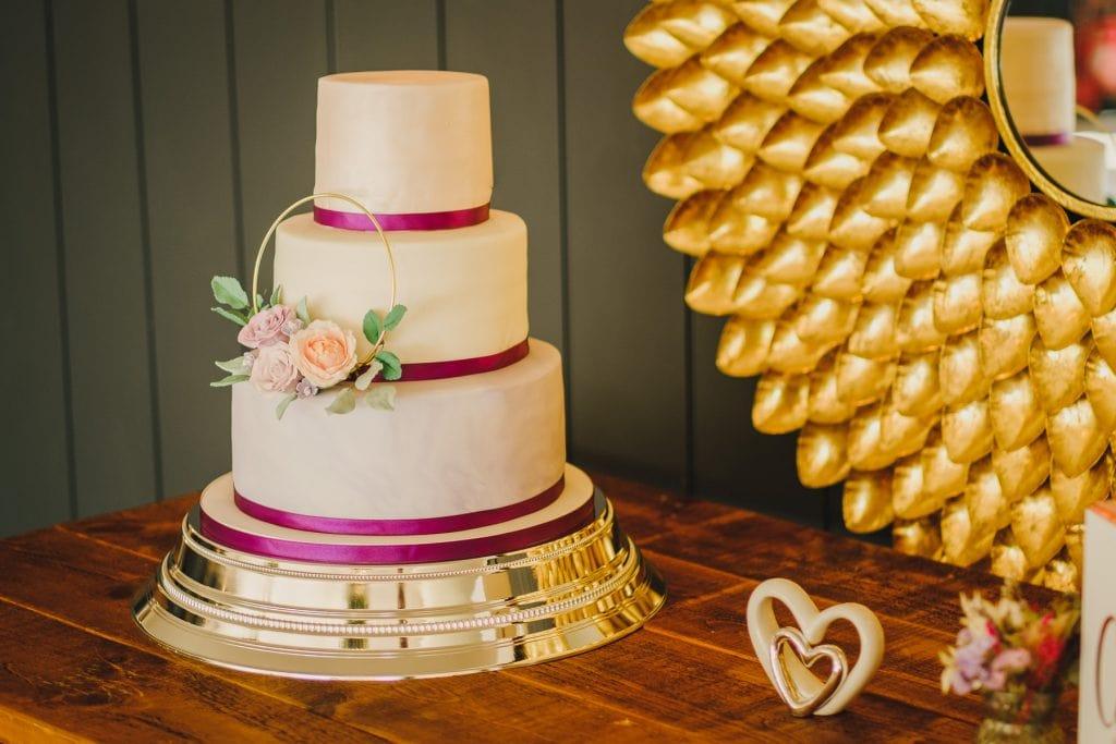 Pylewell Park Wedding Photographer EJ 024 1024x683 - Emma + James | Pylewell Park Wedding Photography