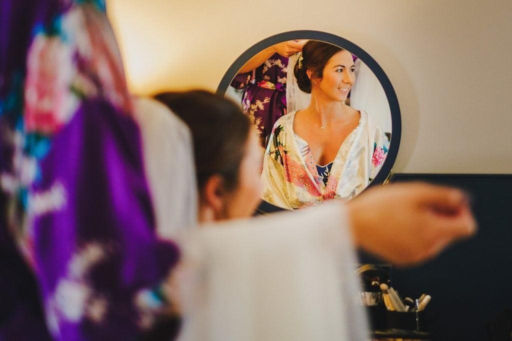 fulham palace wedding photographer ht1 001 1024x682 - Holly + Thanasis | Fulham
