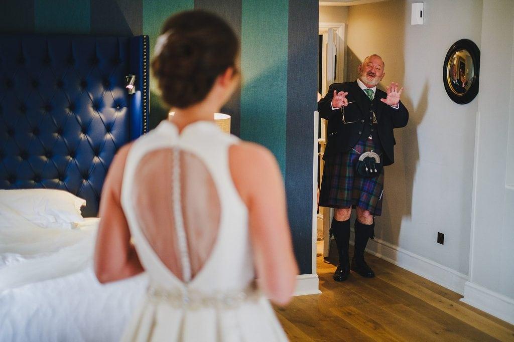 fulham palace wedding photographer ht1 007 1024x682 - Holly + Thanasis | Fulham