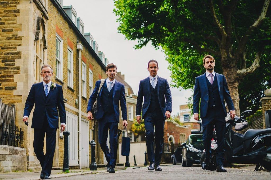 fulham palace wedding photographer ht1 009 1024x682 - Holly + Thanasis | Fulham