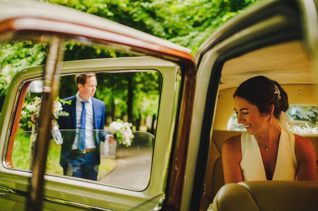 fulham palace wedding photographer ht1 013 1024x682 - Holly + Thanasis | Fulham