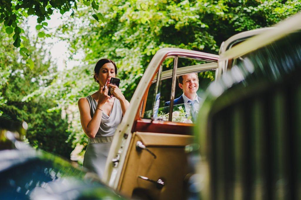 fulham palace wedding photographer ht1 014 1024x682 - Holly + Thanasis | Fulham