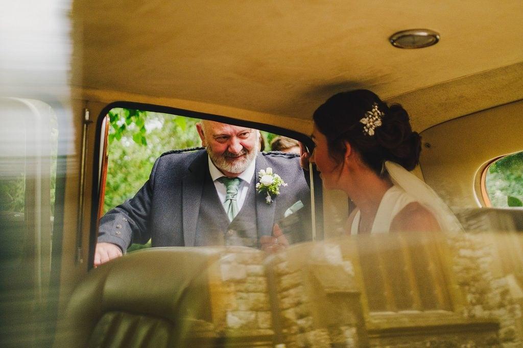 fulham palace wedding photographer ht1 015 1024x682 - Holly + Thanasis | Fulham