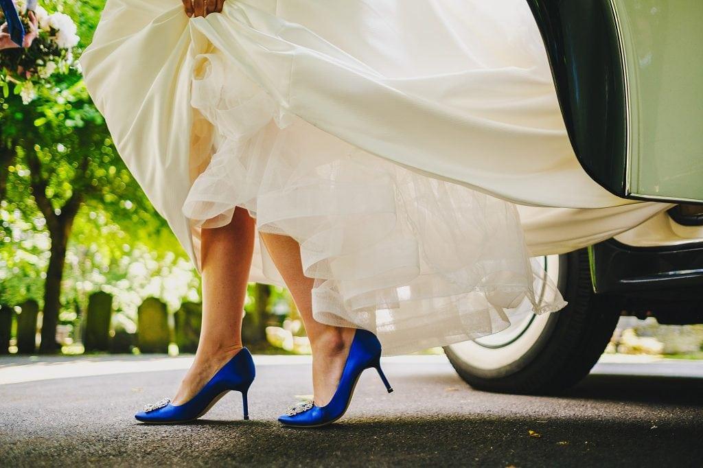 fulham palace wedding photographer ht1 016 1024x682 - Holly + Thanasis | Fulham