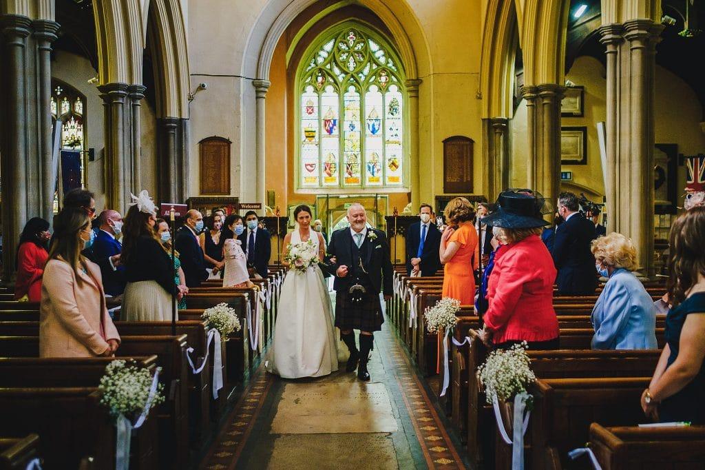 fulham palace wedding photographer ht1 017 1024x682 - Holly + Thanasis | Fulham