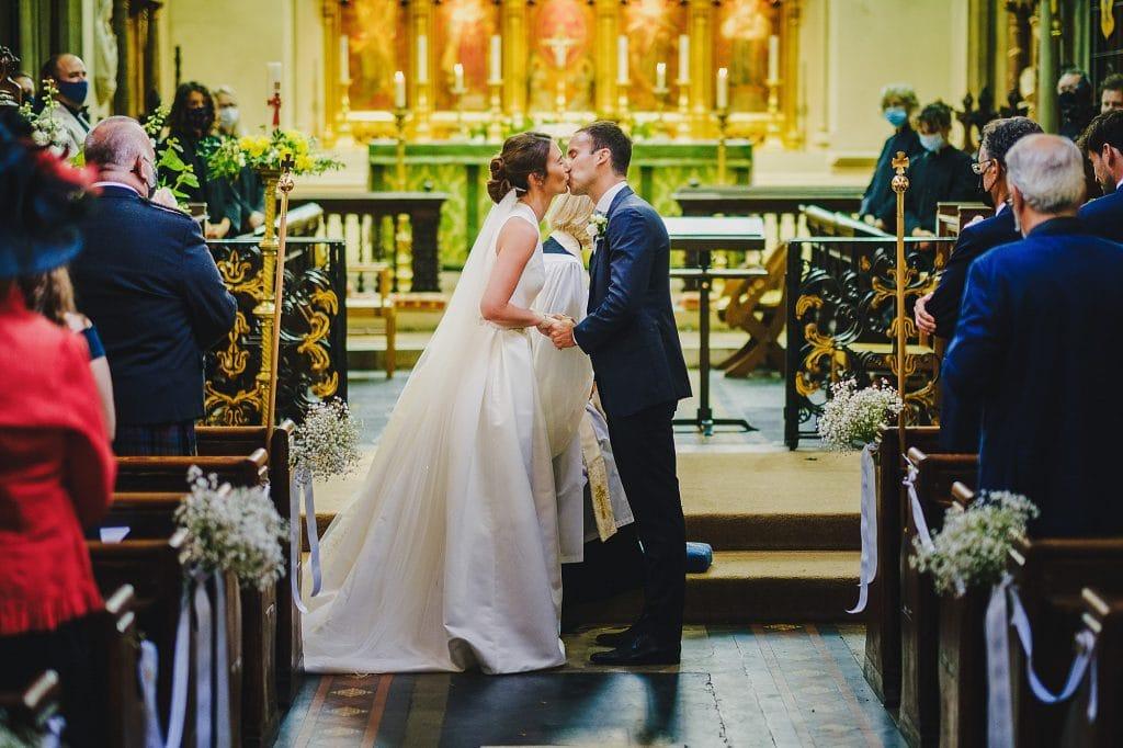 fulham palace wedding photographer ht1 018 1024x682 - Holly + Thanasis | Fulham