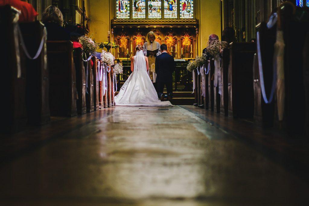 fulham palace wedding photographer ht1 019 1024x682 - Holly + Thanasis | Fulham