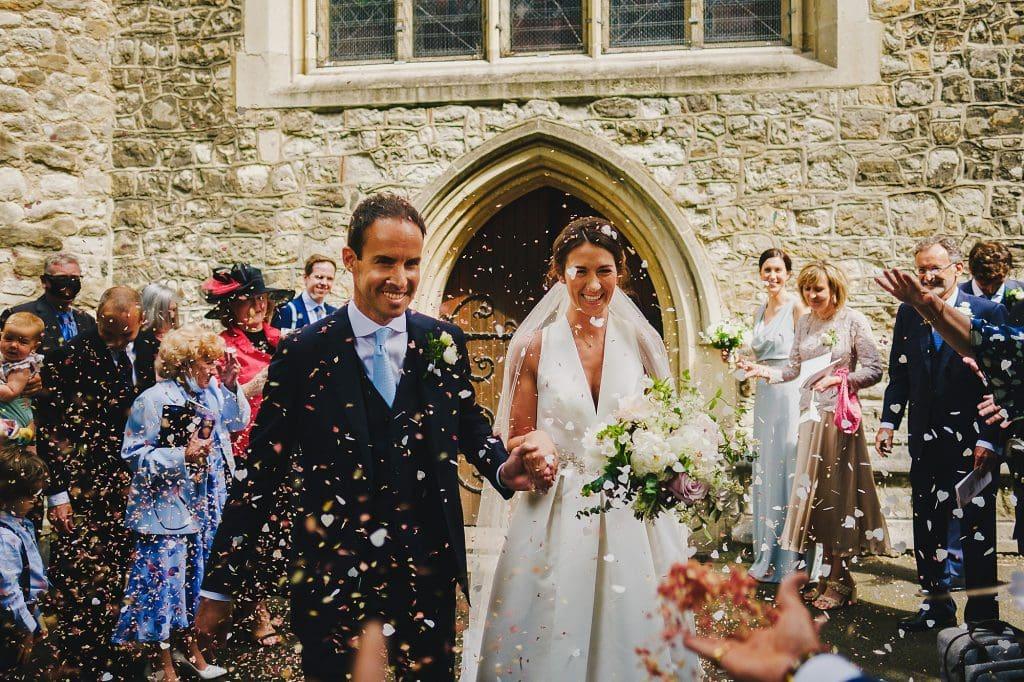 fulham palace wedding photographer ht1 020 1024x682 - Holly + Thanasis | Fulham