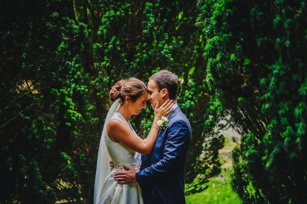 fulham palace wedding photographer ht1 021 1024x682 - Holly + Thanasis | Fulham