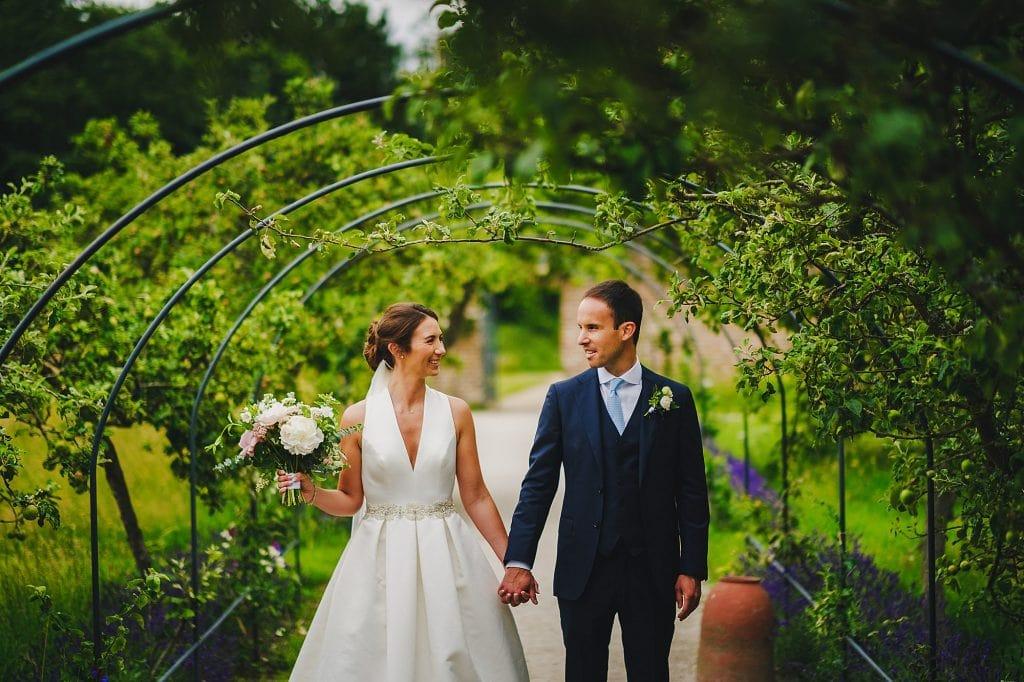 fulham palace wedding photographer ht1 022 1024x682 - Holly + Thanasis | Fulham