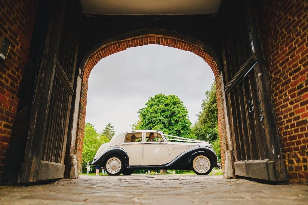 fulham palace wedding photographer ht1 027 1024x682 - Holly + Thanasis | Fulham
