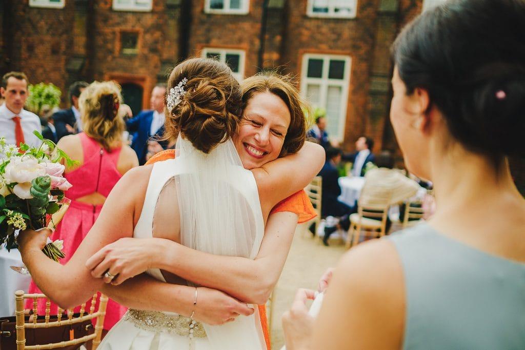 fulham palace wedding photographer ht1 030 1024x682 - Holly + Thanasis | Fulham