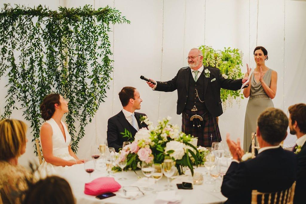 fulham palace wedding photographer ht1 036 1024x682 - Holly + Thanasis | Fulham