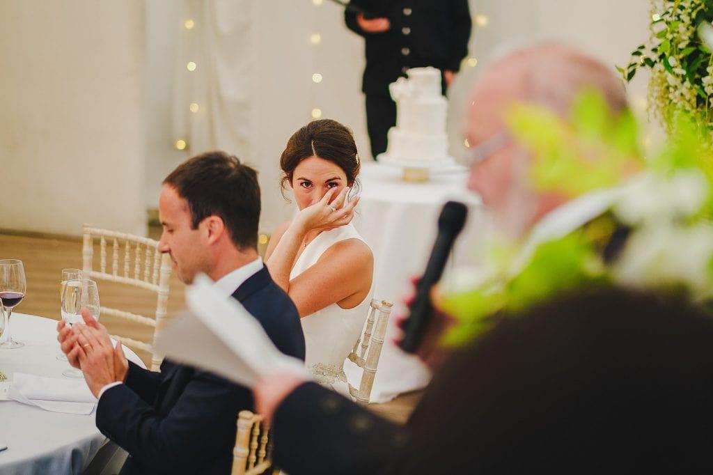 fulham palace wedding photographer ht1 037 1024x682 - Holly + Thanasis | Fulham