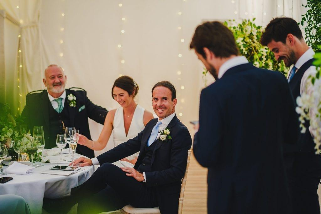 fulham palace wedding photographer ht1 039 1024x682 - Holly + Thanasis | Fulham
