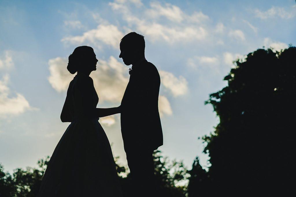 fulham palace wedding photographer ht1 040 1024x682 - Holly + Thanasis | Fulham