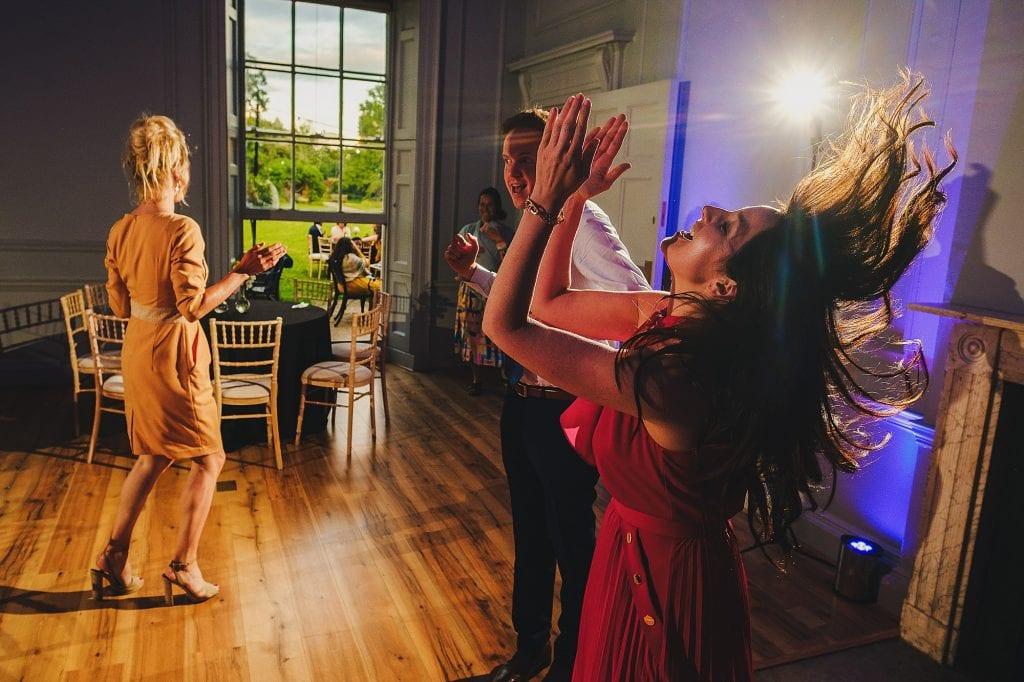 fulham palace wedding photographer ht1 044 1024x682 - Holly + Thanasis | Fulham