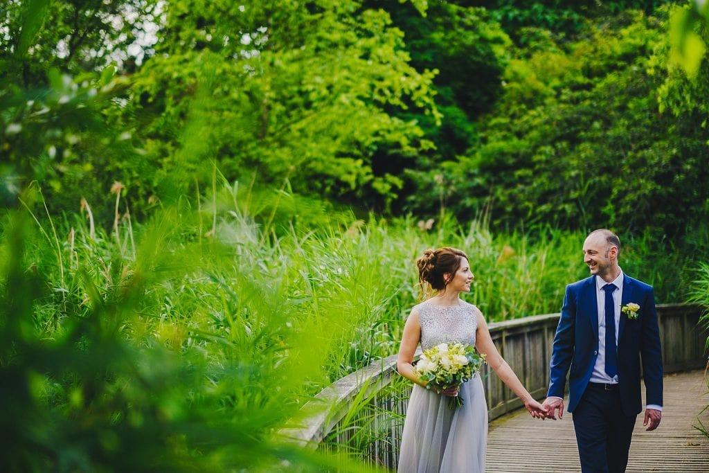 old marylebone town hall regents park wedding photographer 018 1024x683 - Michaela + Zoltan | Marylebone & Regents Park