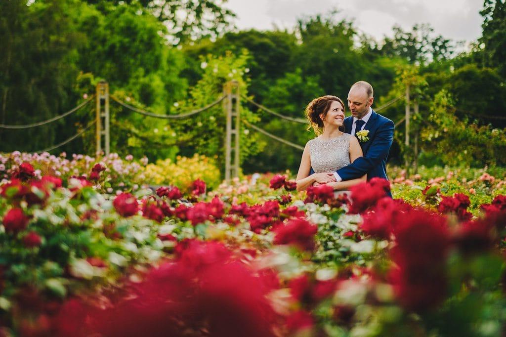 old marylebone town hall regents park wedding photographer 019 1024x682 - Michaela + Zoltan | Marylebone & Regents Park