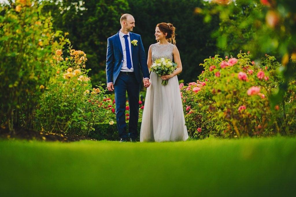 old marylebone town hall regents park wedding photographer 020 1024x682 - Michaela + Zoltan | Marylebone & Regents Park