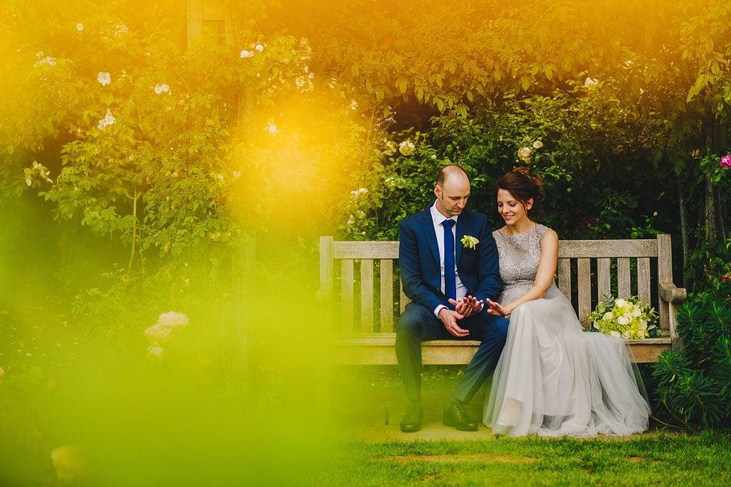 old marylebone town hall regents park wedding photographer 023 1024x682 - Michaela + Zoltan | Marylebone & Regents Park