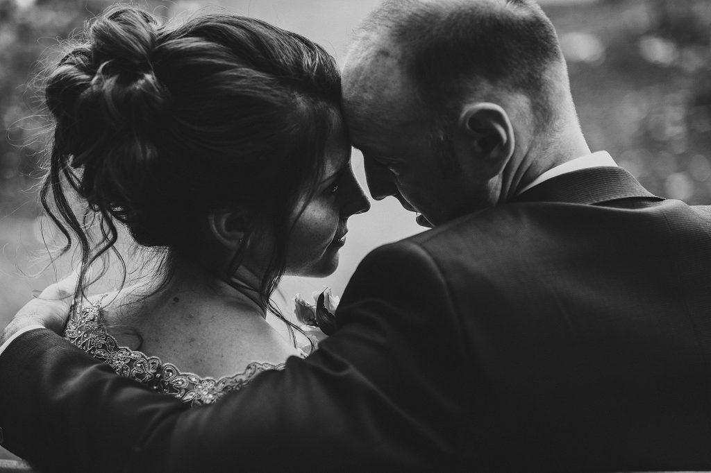 old marylebone town hall regents park wedding photographer 024 1024x682 - Michaela + Zoltan | Marylebone & Regents Park