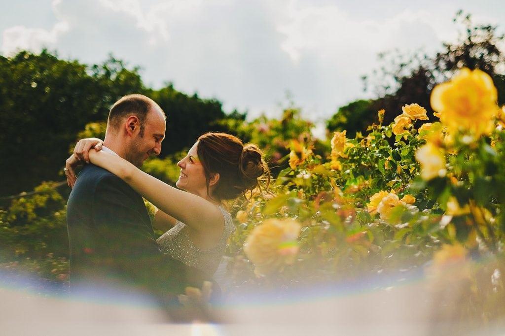 old marylebone town hall regents park wedding photographer 026 1024x682 - Michaela + Zoltan | Marylebone & Regents Park